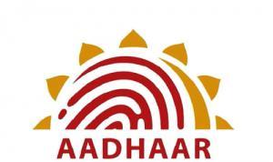 Aadhaar on a firmer foundation?