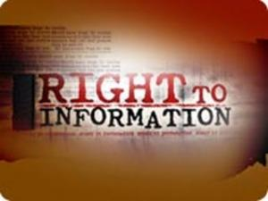 RTI's implementation has not improved much over the years.